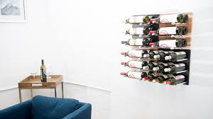 bbb business profile vintageview wine storage systems