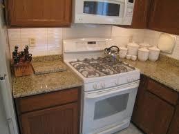 Cambria Kitchen Countertops - quartz caesarstone zodiac silestone cambria countertops newtown