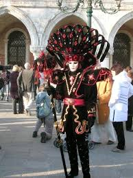 venetian masquerade costumes 642 best venetian carnival costumes images on carnival