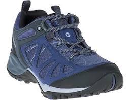 women s hiking shoes women s hiking boots