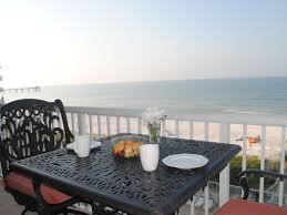 summer place 505 oceanfront 3 bed 46 u0027 t vrbo