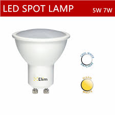 online buy wholesale gu10 bulbs replacement 50w from china gu10