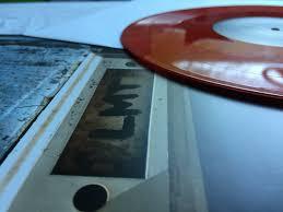 la maison tellier la chambre un ep efficace signé la maison tellier vinyl z moi le