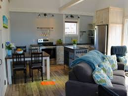 Family Vacation Rental Homes Two New Family Vacation Rentals Close To B Vrbo