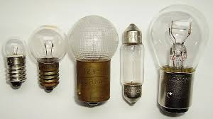 what is low voltage lighting file low voltage light bulbs jpg wikimedia commons