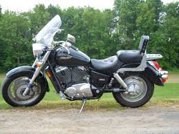 2005 honda shadow sabre 1100 for sale at wengers of myerstown only