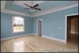 Master Bedroom Trey Ceiling Ideas Master Suite Ideas Pinterest - Bedroom ceiling paint ideas