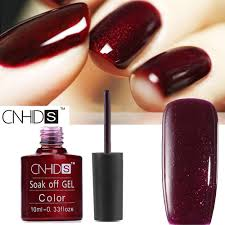 popular lulaa gel color buy cheap lulaa gel color lots from china