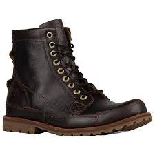 timberland men u0027s shoes london timberland men u0027s shoes shop