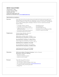 Coaching Resume 100 Life Coach Resume Middle Homework Math Advanced Higher Art
