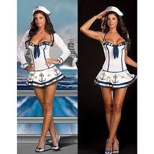 Sailors Halloween Costumes 22 Halloween Costume Ideas Images Sailor