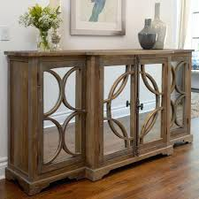 mirrored credenza sideboard u2013 soops co