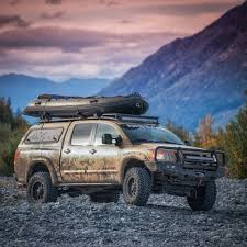 nissan titan off road video wounded warriors project titan takes on alaska off road