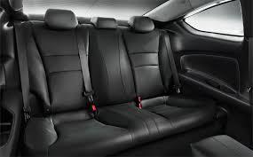 honda accord coupe leather seats 2015 honda accord coupe manassas centreville chantilly