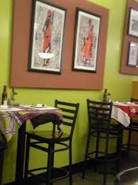 evans eats lehigh valley u0026 beyond november 2011