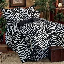 Zebra Comforter Set King 57 Best Bedding Bed In A Bag Images On Pinterest Bed In A Bag