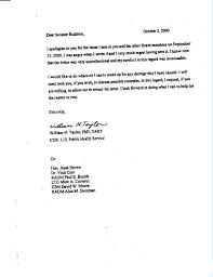 resignation letter format rescing polite resignation retraction