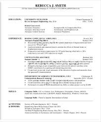 cost engineer cover letter