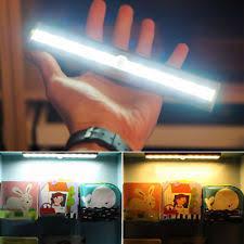 Motion Led Lights Led Motion Sensor Lights Ebay