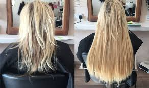 sewn in hair extensions weaves hair extensions services weaves hair extensions brighton