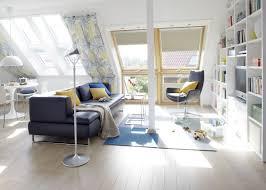 wohnideen in dachgeschoss wohnideen fürs dachgeschoss dachausbau