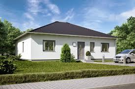 Suche Eigenheim Bungalow Bauen Barrierefreies Wohnen Kern Haus