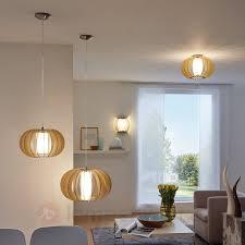 design deckenlen led deckenlen wohnzimmer 100 images beautiful wohnzimmer