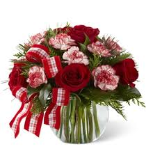 inexpensive flower delivery flowerwyz discount flowers flower deals and flower coupons