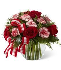 send flowers cheap flowerwyz online flowers delivery send flowers online cheap