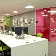Interior Design Buckinghamshire Glenside Commercial Interiors Interior Design Kitchener Road