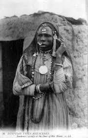 rare u0026 vintage africa photos page 3 lipstick alley