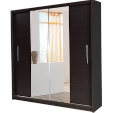 Home Depot Glass Doors Interior Decorations Enchanting Accordion Doors Home Depot For Stunning