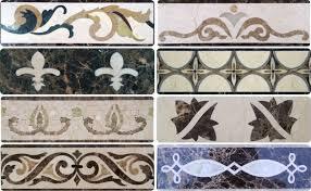 flooring marble border marble floor border design luxury marble