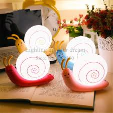 compare prices on i love you led light online shopping buy low