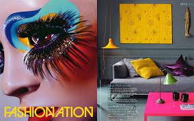 Colorful Interiors Colorful Interiors Luxury Interior Design Journalluxury Interior