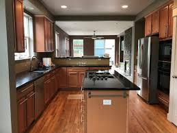 fort collins kitchen cabinets kitchen cabinets florida kitchen