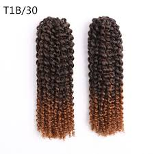 Sundara Hair Extensions by Bob Marley Hair Extensions Choice Image Hair Coloring Ideas