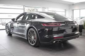 porsche panamera 2017 gts featured vehicle certified pre owned 2017 porsche panamera turbo