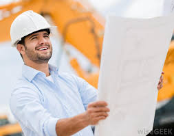 what are the different types of petroleum engineer jobs