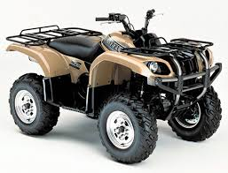 free pdf yamaha grizzly 660 service manual 28 images owners