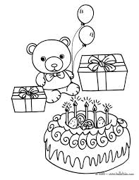 cute teddy bear coloring pages free printable sheets bears teddy