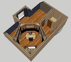 Build A Studio Desk Plans by Astounding Design Home Recording Studio Plans Brilliant For Your