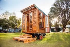 tiny homes lloyd kahn exclusive image gallery excerpt beautiful