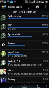better battery stats apk battery stats pro apk 3 1 99 free apk from apksum