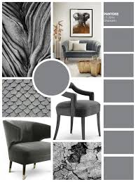 Best  Interior Design Presentation Ideas On Pinterest - Home interior design inspiration