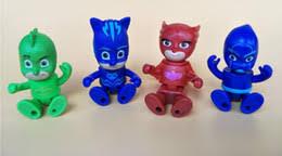 pj masks action figure toys pj masks action figure toys