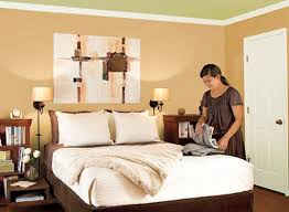 effects of color on mood mesmerizing bedroom paint colors and