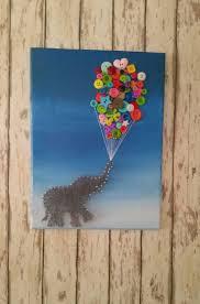 best 25 string art balloons ideas on pinterest elephant gifts