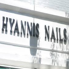 jimmy u0027s nail u0026 spa hyannis main street business improvement district