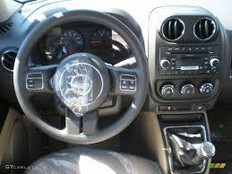 jeep patriot manual 2011 jeep patriot sport 5 speed manual transmission photo